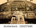 Aviation Grunge Background ...