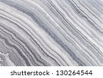Grey Light Blue Marble Granite...