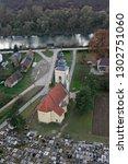 preloscica  croatia   november...   Shutterstock . vector #1302751060