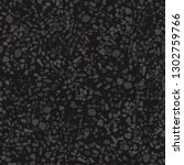 grain texture of asphalt road....   Shutterstock .eps vector #1302759766