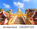 Chiang Mai  Thailand   Novembe...
