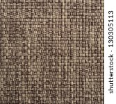 background of textile texture.... | Shutterstock . vector #130305113