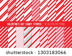 super pack of red  pink  aqua...   Shutterstock .eps vector #1303183066