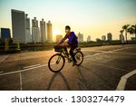bangkok thailand   february3... | Shutterstock . vector #1303274479