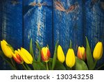 Art Abstract Background With...