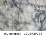black and white abstract... | Shutterstock . vector #1303939336