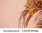 abstract background textuer of... | Shutterstock . vector #1303939486
