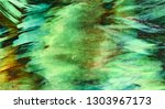 abstract nature background ... | Shutterstock .eps vector #1303967173