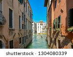 Classical Picture Of Venetian...