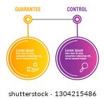 modern vector illustration....   Shutterstock .eps vector #1304215486