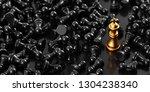 Infinite Chess Background ...