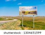 Montana Usa. 07 24 17  Montana...