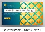 vector background for website ...