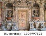 munich  germany   july 30 ... | Shutterstock . vector #1304997823