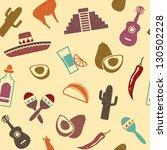 alcool,avocat,arrière-plan,piment,cuisine,culture,sale,plat,élément,origine ethnique,alimentaire,verre,guitare,icône,illustration