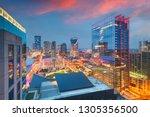 Nashville  Tennessee  Usa...
