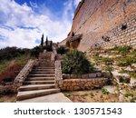 Ibiza Town  Balearic Islands ...