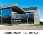 oldenzaal  netherlands   dec12  ... | Shutterstock . vector #130581569