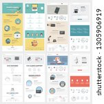 website templates collection
