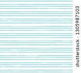 Striped Design. Seamless Vector ...
