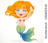 art,baby,beautiful,beauty,cartoon,character,clip,clip-art,cute,drawing,fairy,fairy tale,fairytale,fantasy,female