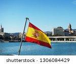 Malaga  Spain   2...