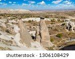 three graces  three beautifuls  ... | Shutterstock . vector #1306108429