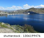 The Grand Coulee Dam  A...