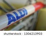 hamburg   germany   february 3  ... | Shutterstock . vector #1306213903