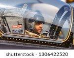 payerne  switzerland  ... | Shutterstock . vector #1306422520