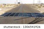 abu dhabi   united arab...   Shutterstock . vector #1306541926