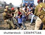 guwahati assam india 07... | Shutterstock . vector #1306947166
