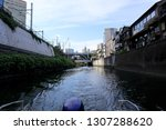 tokyo  japan. 2018 oct 24th....   Shutterstock . vector #1307288620
