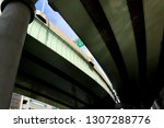 tokyo  japan. 2018 oct 24th....   Shutterstock . vector #1307288776