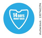 14 days money back shield...