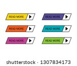 read more colorful button set...
