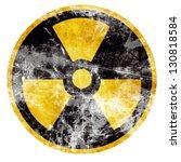 Vector Nuclear Sign...