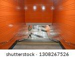 saint petersburg  russia   june ... | Shutterstock . vector #1308267526