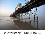 between the grand parade and... | Shutterstock . vector #1308315280