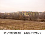 communist socialist...   Shutterstock . vector #1308499579