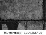 grunge wall background.... | Shutterstock . vector #1309266403