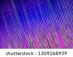 illustration multicolored... | Shutterstock . vector #1309268959