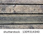 closeup view of the texture of...   Shutterstock . vector #1309314340