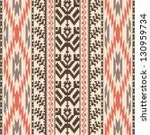 resumen,estadounidense,antigua,antiguo,azteca,telón de fondo,fondo,tela,algodón,arte,cultura,decoración,elemento,bordado,étnicos