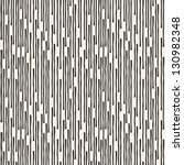 seamless pattern. vector... | Shutterstock .eps vector #130982348