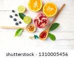Multivitamin Supplements On...