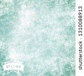 distressed overlay texture....   Shutterstock .eps vector #1310088913