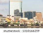 singapore   singapore  ... | Shutterstock . vector #1310166259