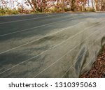 Thermal Insulation Fabric For...