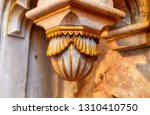 Traditional Architectural...